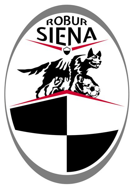 Siena, una piccola società di calcio con una grande storia, che dire di questo club di serie A dopo la crisi?